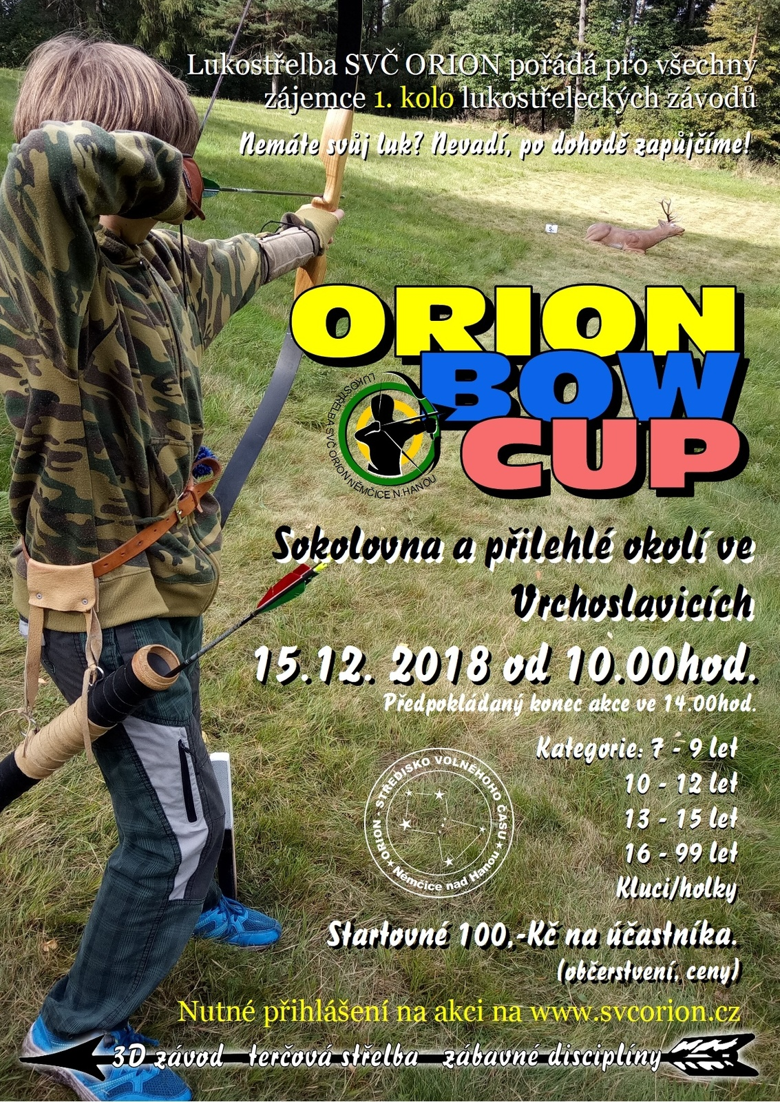 Orion Bow Cup.jpg