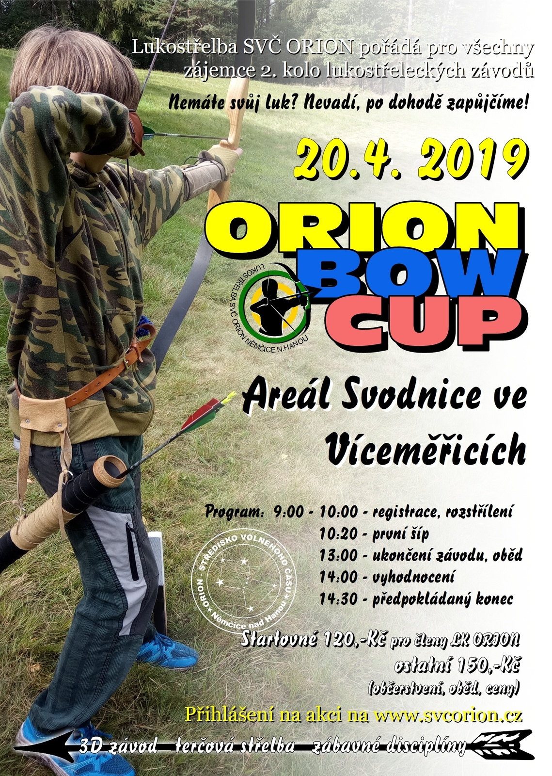 Orion Bow Cup 2 2019.jpg