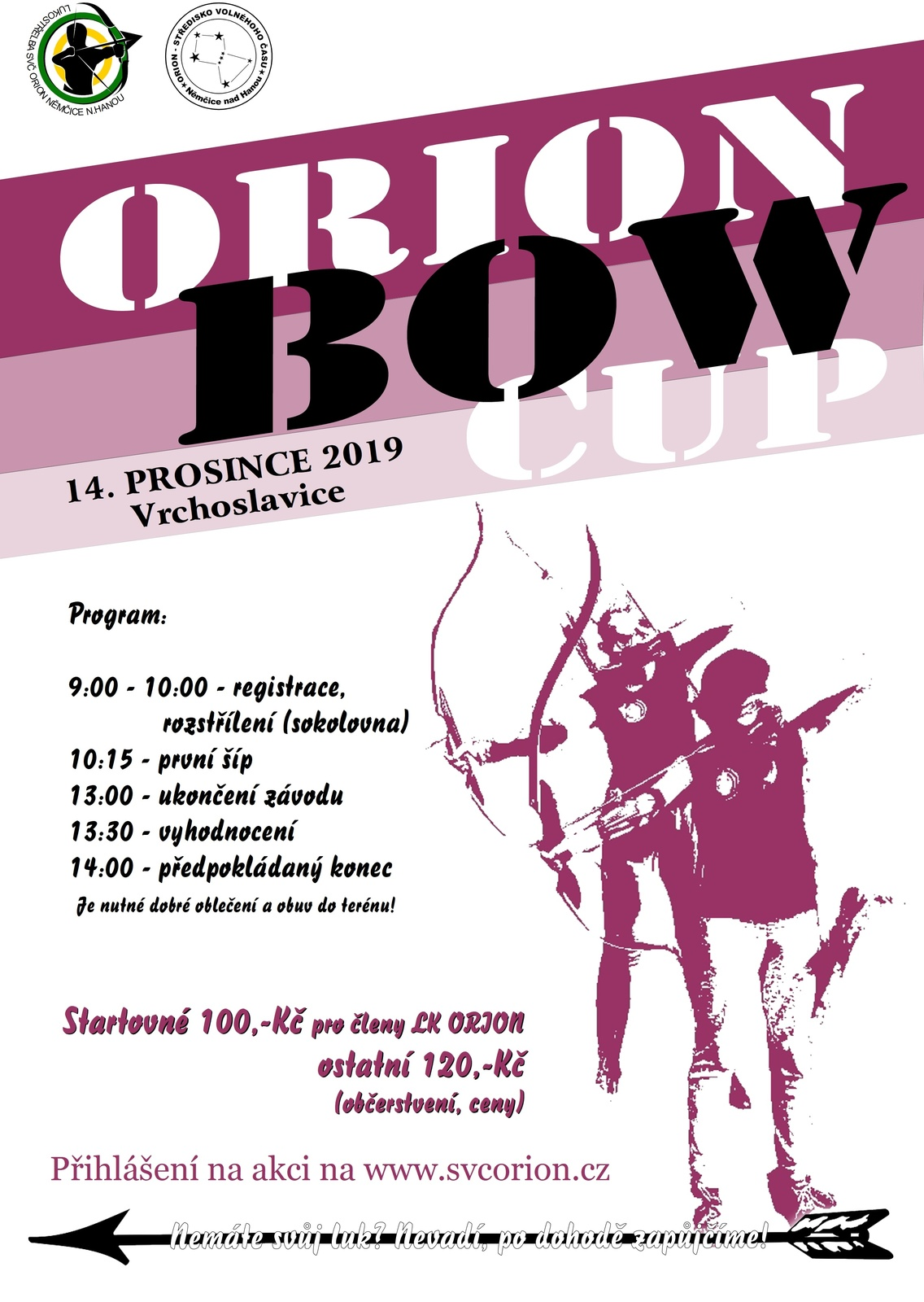 Orion Bow cup 2019-20 1 kolo.jpg